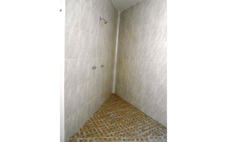 Foto de casa en venta en  , las américas, salamanca, guanajuato, 1062825 No. 27
