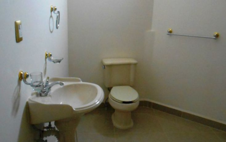 Foto de casa en venta en, las américas, salamanca, guanajuato, 1062825 no 28