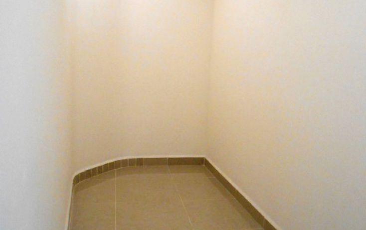 Foto de casa en venta en, las américas, salamanca, guanajuato, 1062825 no 29