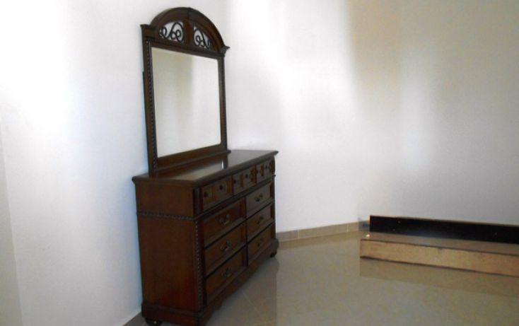 Foto de casa en venta en, las américas, salamanca, guanajuato, 1062825 no 33