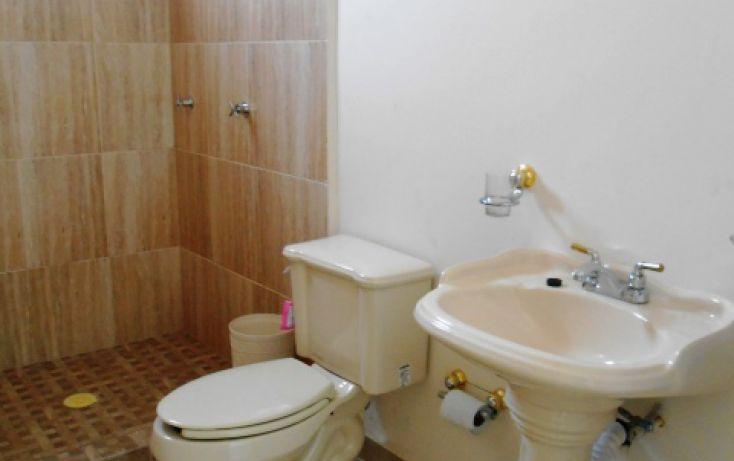 Foto de casa en venta en, las américas, salamanca, guanajuato, 1062825 no 38