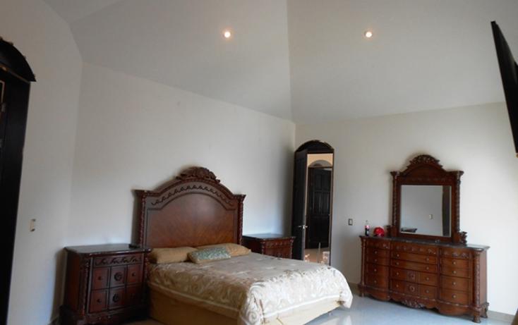 Foto de casa en venta en  , las américas, salamanca, guanajuato, 1062825 No. 40