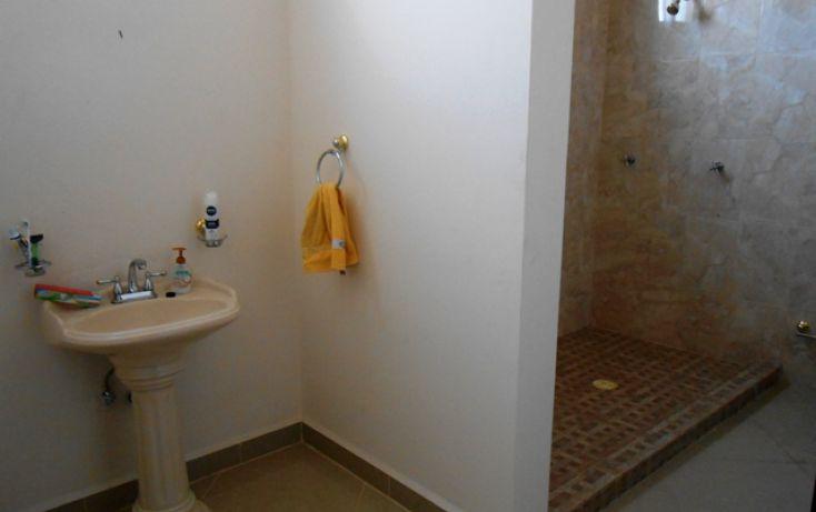Foto de casa en venta en, las américas, salamanca, guanajuato, 1062825 no 41