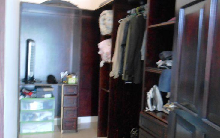 Foto de casa en venta en, las américas, salamanca, guanajuato, 1062825 no 42