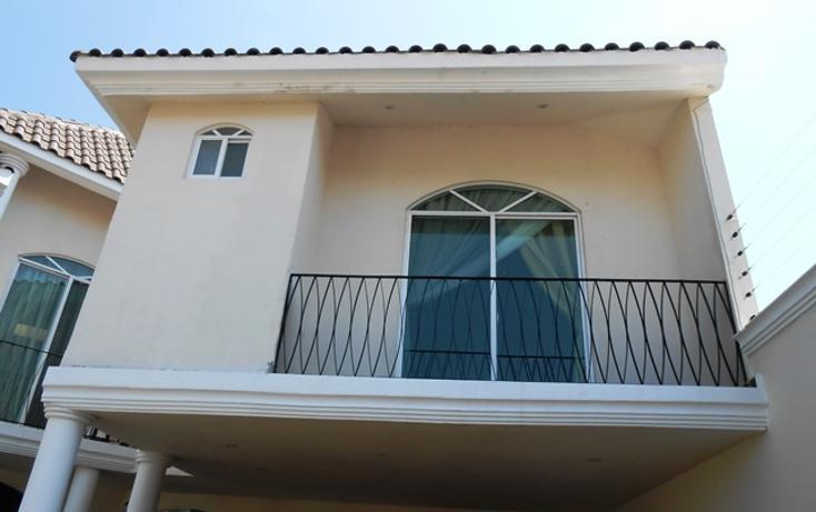 Foto de casa en renta en  , las américas, salamanca, guanajuato, 1197563 No. 07