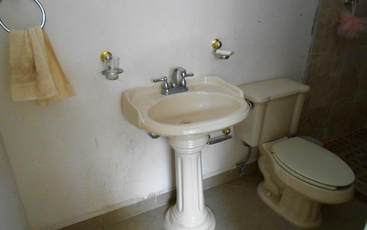 Foto de casa en renta en  , las américas, salamanca, guanajuato, 1197563 No. 08