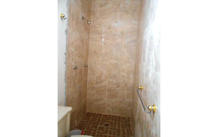 Foto de casa en renta en  , las américas, salamanca, guanajuato, 1197563 No. 09