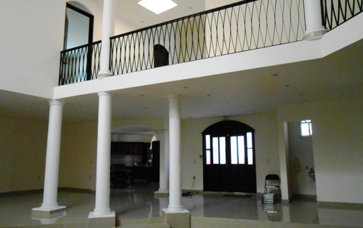 Foto de casa en renta en  , las américas, salamanca, guanajuato, 1197563 No. 13