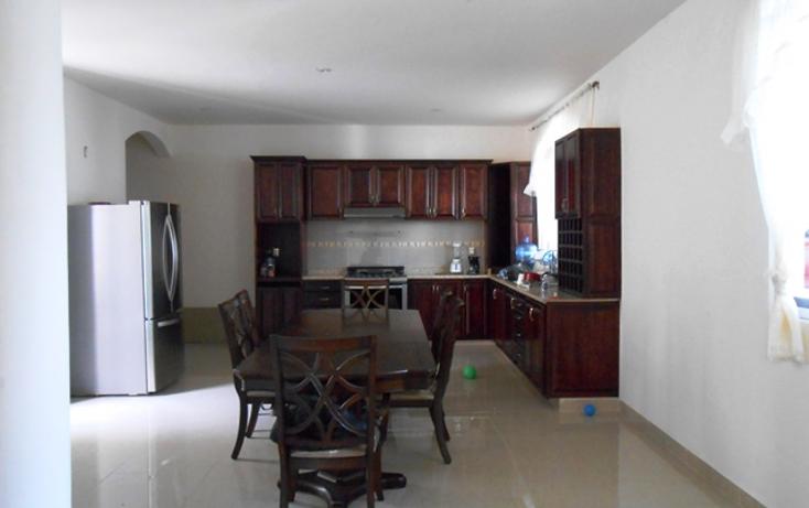 Foto de casa en renta en  , las américas, salamanca, guanajuato, 1197563 No. 14