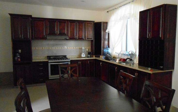 Foto de casa en renta en  , las américas, salamanca, guanajuato, 1197563 No. 15