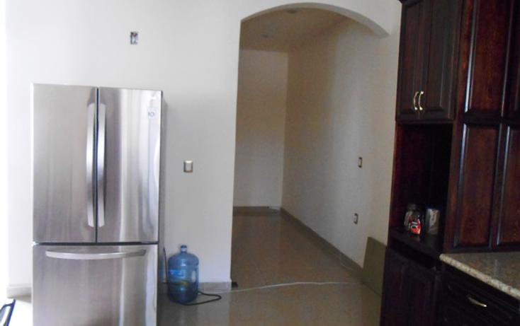 Foto de casa en renta en  , las américas, salamanca, guanajuato, 1197563 No. 16