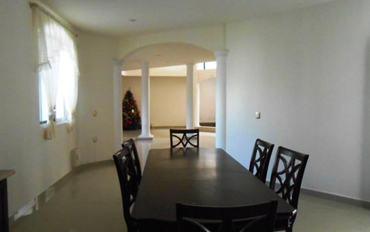 Foto de casa en renta en  , las américas, salamanca, guanajuato, 1197563 No. 17