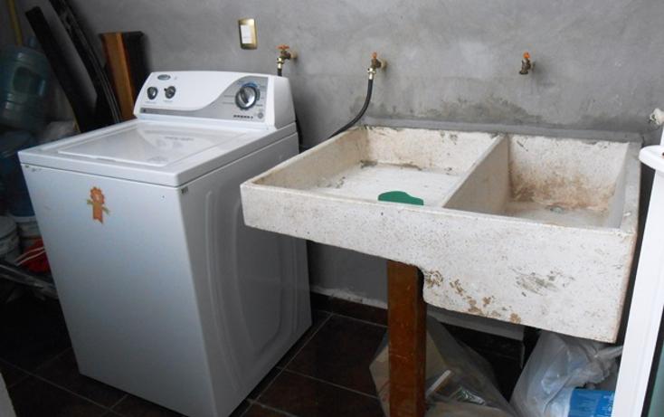Foto de casa en renta en  , las américas, salamanca, guanajuato, 1197563 No. 19