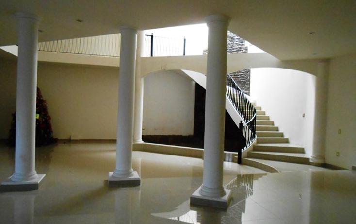 Foto de casa en renta en  , las américas, salamanca, guanajuato, 1197563 No. 20