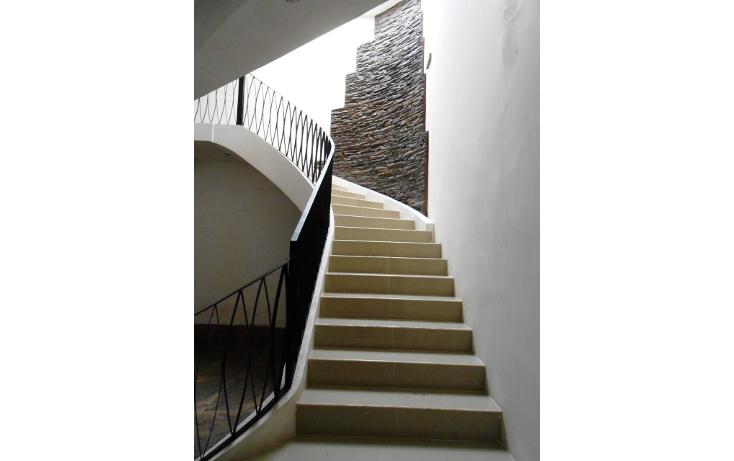 Foto de casa en renta en  , las américas, salamanca, guanajuato, 1197563 No. 21