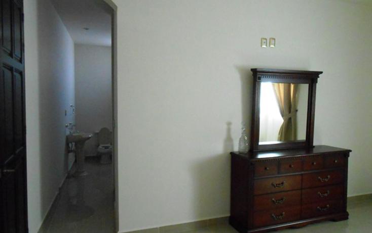 Foto de casa en renta en  , las américas, salamanca, guanajuato, 1197563 No. 26