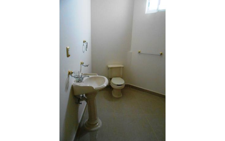 Foto de casa en renta en  , las américas, salamanca, guanajuato, 1197563 No. 28