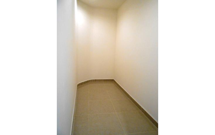 Foto de casa en renta en  , las américas, salamanca, guanajuato, 1197563 No. 29