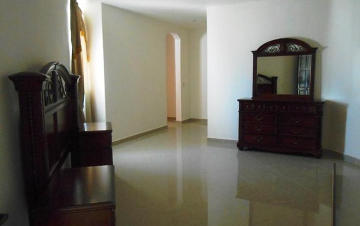 Foto de casa en renta en  , las américas, salamanca, guanajuato, 1197563 No. 30