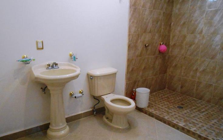 Foto de casa en renta en  , las américas, salamanca, guanajuato, 1197563 No. 31