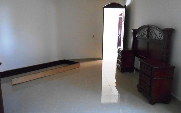Foto de casa en renta en  , las américas, salamanca, guanajuato, 1197563 No. 32