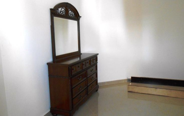 Foto de casa en renta en  , las américas, salamanca, guanajuato, 1197563 No. 33