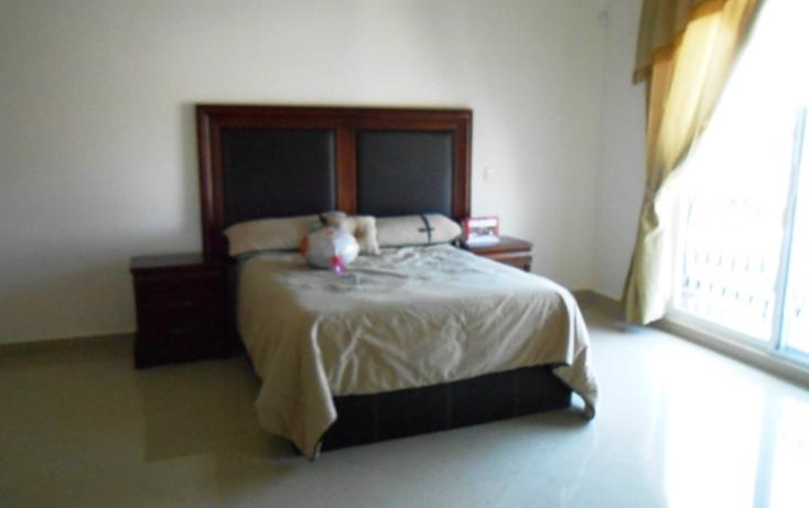 Foto de casa en renta en  , las américas, salamanca, guanajuato, 1197563 No. 34