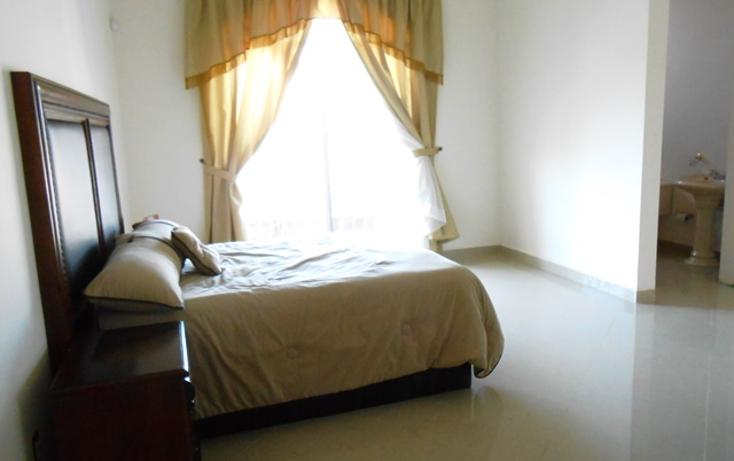 Foto de casa en renta en  , las américas, salamanca, guanajuato, 1197563 No. 35