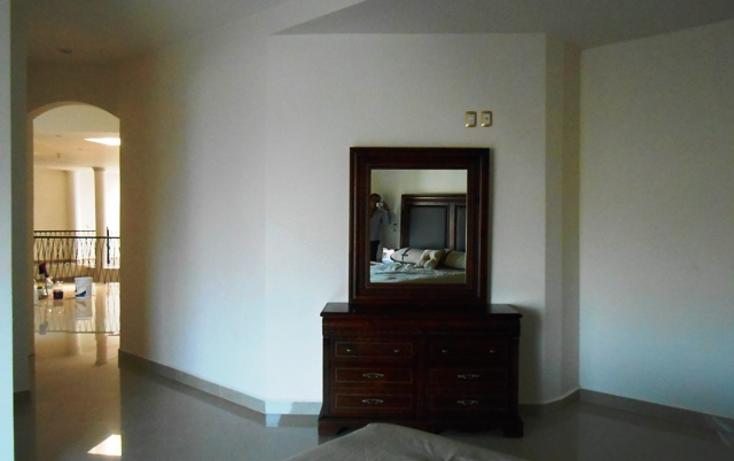 Foto de casa en renta en  , las américas, salamanca, guanajuato, 1197563 No. 36