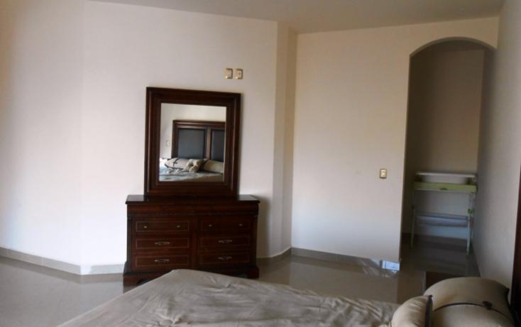 Foto de casa en renta en  , las américas, salamanca, guanajuato, 1197563 No. 37