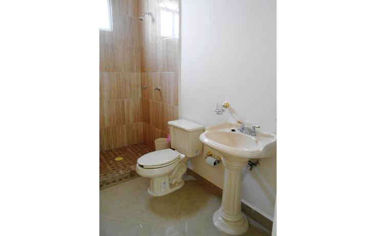 Foto de casa en renta en  , las américas, salamanca, guanajuato, 1197563 No. 38