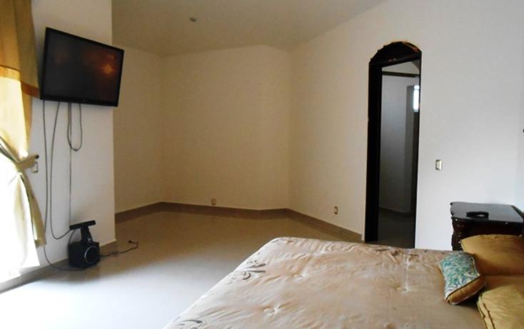Foto de casa en renta en  , las américas, salamanca, guanajuato, 1197563 No. 39