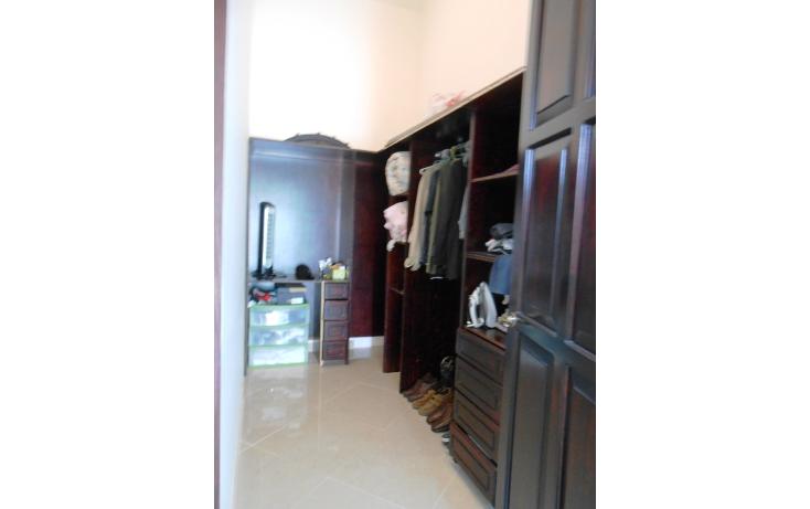 Foto de casa en renta en  , las américas, salamanca, guanajuato, 1197563 No. 42