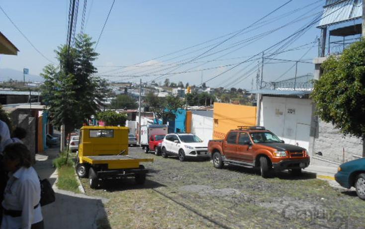 Foto de casa en venta en  , las américas san pablo, querétaro, querétaro, 1855714 No. 04