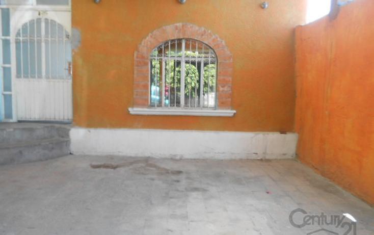 Foto de casa en venta en  , las américas san pablo, querétaro, querétaro, 1855714 No. 05