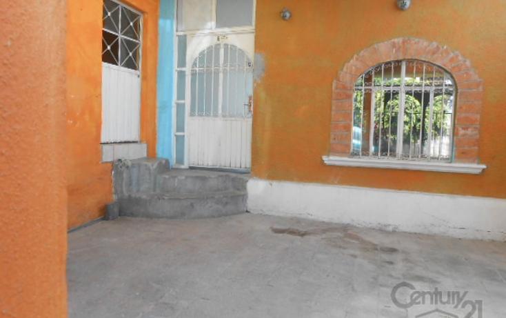 Foto de casa en venta en  , las américas san pablo, querétaro, querétaro, 1855714 No. 06