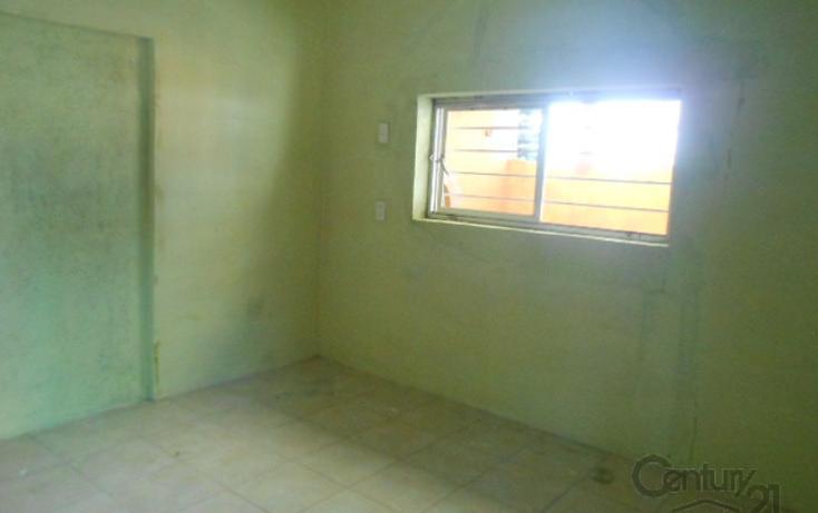Foto de casa en venta en  , las américas san pablo, querétaro, querétaro, 1855714 No. 07