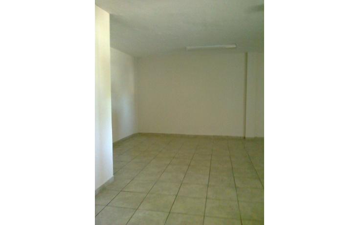 Foto de oficina en renta en  , las américas, tampico, tamaulipas, 1046553 No. 02