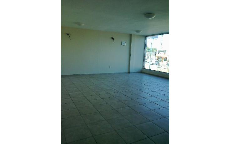 Foto de oficina en renta en  , las américas, tampico, tamaulipas, 1046553 No. 03