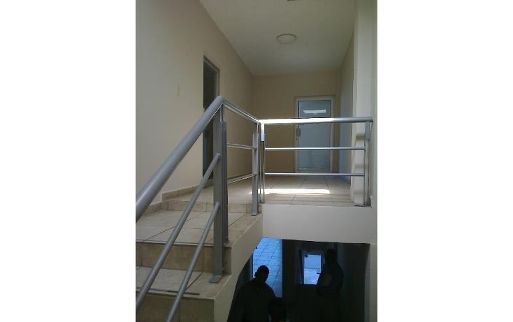 Foto de oficina en renta en  , las américas, tampico, tamaulipas, 1046553 No. 04