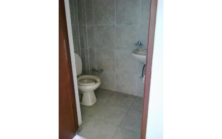 Foto de oficina en renta en  , las américas, tampico, tamaulipas, 1046553 No. 05