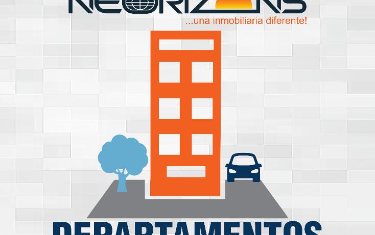 Foto de edificio en venta en  , las américas, tampico, tamaulipas, 1135861 No. 01