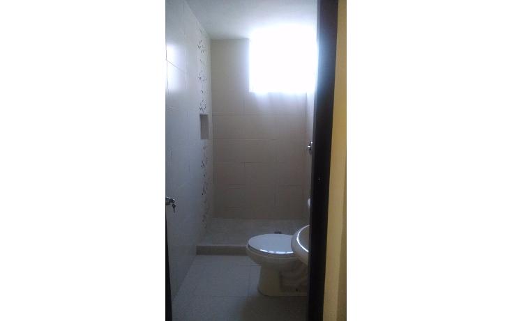 Foto de casa en venta en  , las américas, tampico, tamaulipas, 1161435 No. 04