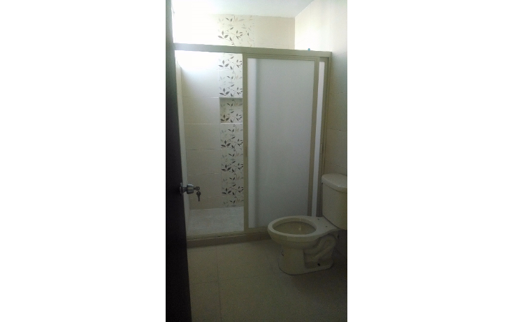 Foto de casa en venta en  , las américas, tampico, tamaulipas, 1161435 No. 05