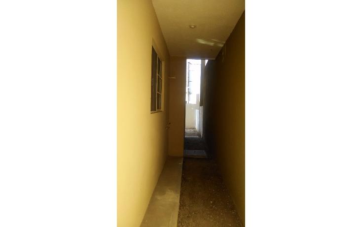 Foto de casa en venta en  , las américas, tampico, tamaulipas, 1227557 No. 03