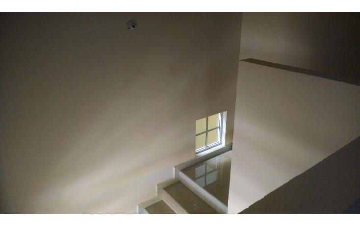 Foto de casa en venta en  , las américas, tampico, tamaulipas, 1227557 No. 05