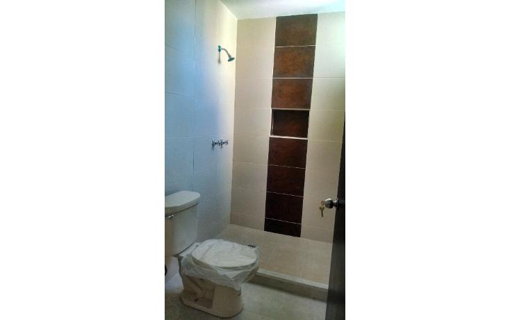 Foto de casa en venta en  , las américas, tampico, tamaulipas, 1227557 No. 08