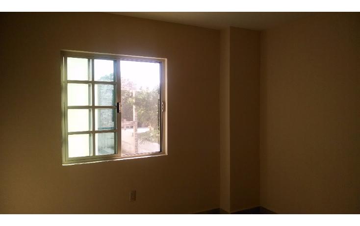 Foto de casa en venta en  , las américas, tampico, tamaulipas, 1227557 No. 09