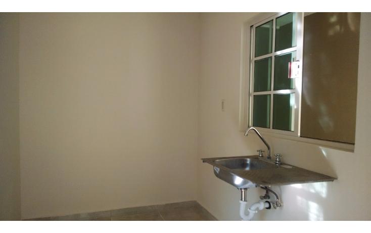 Foto de casa en venta en  , las américas, tampico, tamaulipas, 1227557 No. 10