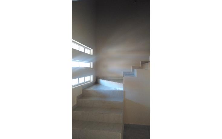 Foto de casa en venta en  , las américas, tampico, tamaulipas, 1227557 No. 11